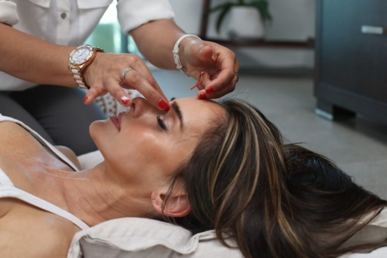 marketing ideas for medical spas