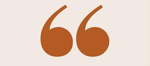 marketing agency reviews